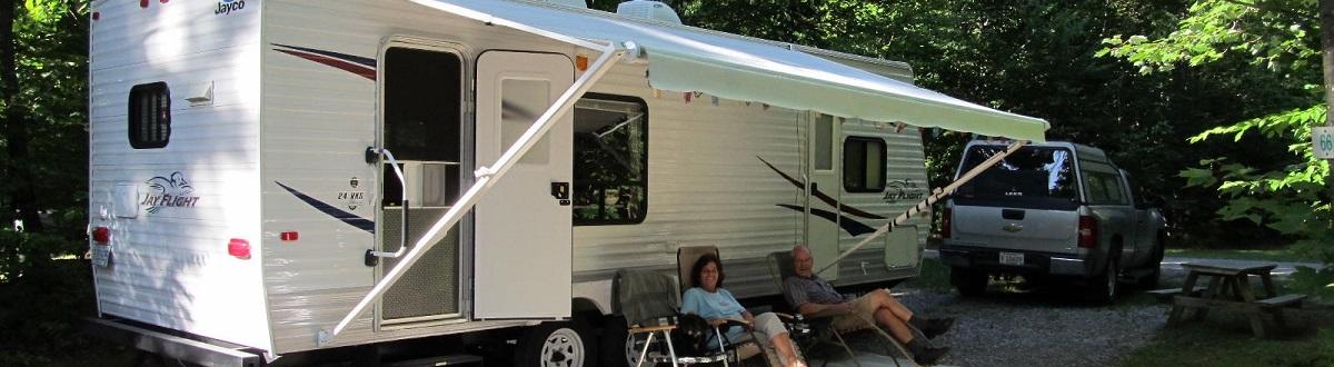 Bighorn Dealer Eugene Or >> Parts Department at our dealership in Coos Bay, OR, serving Eugene & Medford | Porter's RV ...